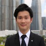 On Kwok Jeffrey Leung
