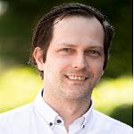 Dr. Jan De Beenhouwer