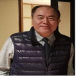 Prof.Rich Lee