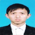 Dear Dr. Fan Zhang