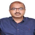 Dr. Sai Sailesh Kumar G
