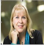 Prof.Diane-Gabrielle Tremblay