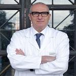 Prof. Stefano Zaffagnini