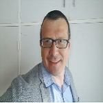 Prof. Nico Wilke