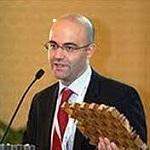 Prof . Gianluca Cicala