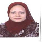 Prof. Shaimaa Abdalaleem Abdalgeleel