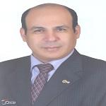 Dr. ELSAYED AHMED ELNASHAR