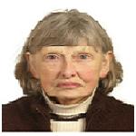 Prof. Anna D. Kudryavtseva