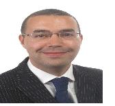Prof. Soufiane Bouarfa