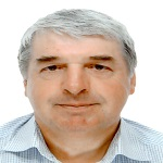 Vladimir A. Mikhaylov