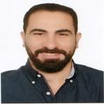 Dr. Beshoy Riad