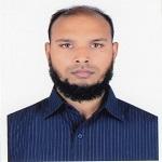 Dr. Md. Sanaul Rabbi