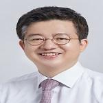 Dr. Yong-kyun Kim