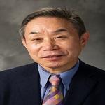 Prof. Tetsuji Yamada