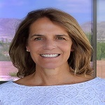 Dr. Lynn Boswell