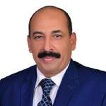 Dr. Yasser M. Madany