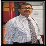 Prof. Sankar Narayan Sinha
