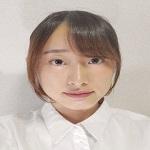 Dr. Rikako Hotta