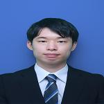 Dr. Shintaro Nishina