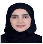 Dr. Rayya A. Al-Balushi