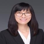 Dr. Yanfei Xu