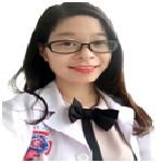 Dr. Hoa Nguyen