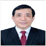 Dr. Binh Pham Van