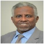 Prof. Amen A. Bawazir
